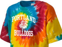 phs bulldogs