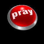 pray1 Button