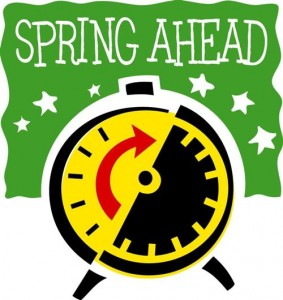 free-daylight-savings-time-ends-clip-art-2